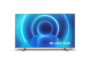 "Philips 50"" UHD TV 50PUS7555"