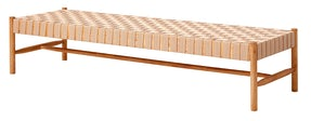 Nora Daybed