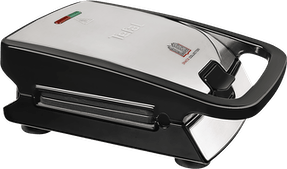 Tefal snack collection multitoaster
