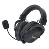 Fourze GH500 gaming headset 7.1