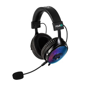Fourze GH350 Gaming - headset