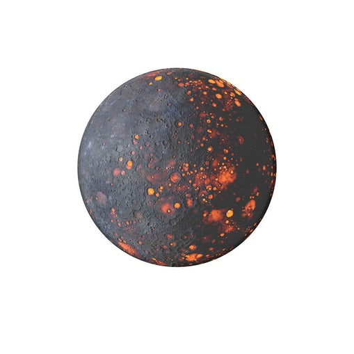 PopSockets Swappable PopGrip - Dark Star