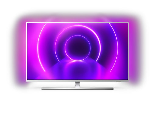 """Philips 58"""" UHD TV 58PUS8545 - The One"""