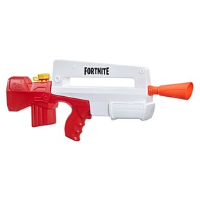 Fortnite Burst AR vandblaster