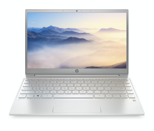 HP 13-bb0014no Laptop