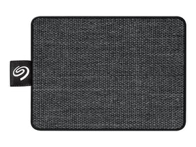 Seagate One Touch SSD STJE500400