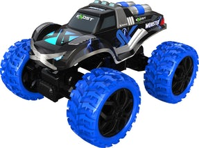 Silverlit Toy Monster R/C