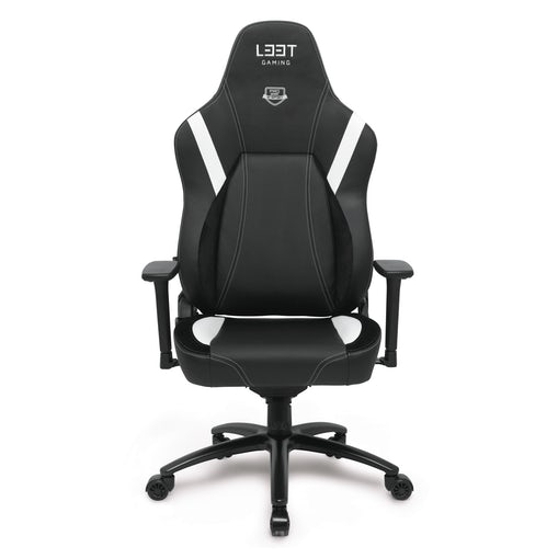 Gamingstol E-Sport Pro Superior XL