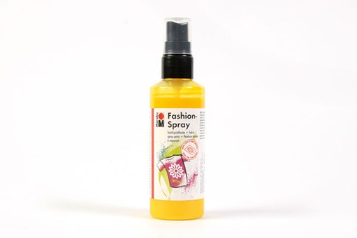 Fashion Spray 100 ml