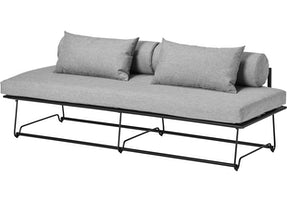 Avola daybed