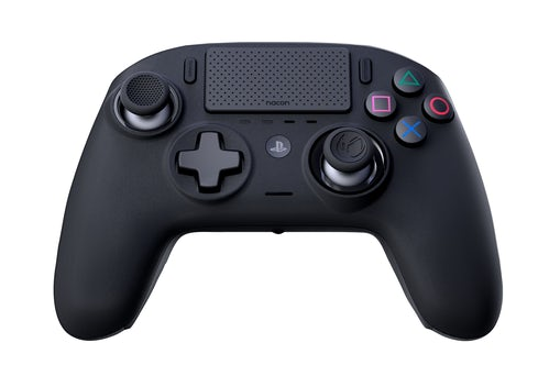 PS4 Nacon V3 Revolution Controller - sort