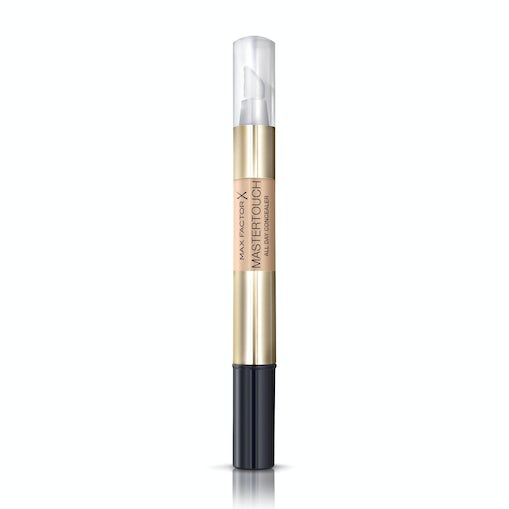 Mastertouch concealer pen ivory