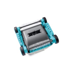 Intex Dlux Automatic Pool Cleaner zx300