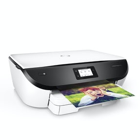 HP ENVY Photo 6232 All-in-One- printer