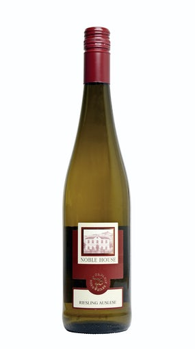 Noble House Riesling Auslese