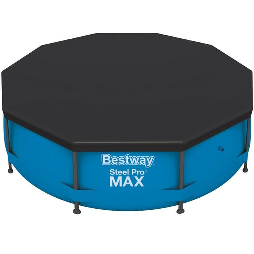 Bestway 58036 Poolcover