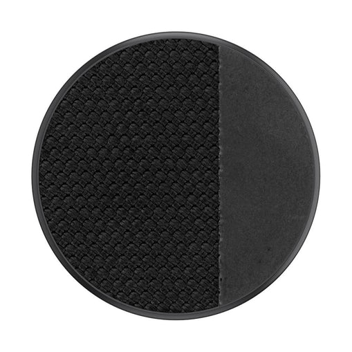 PopSockets Swappable PopGrip - Tactical Ballistic Nylon Carbon