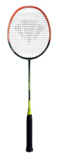 Carlton Powerflo 6000 Badmintonketcher