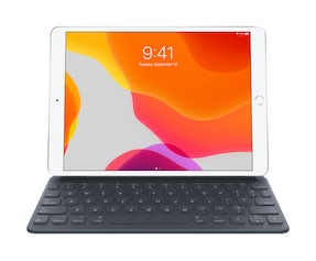Apple Smart Keyboard til iPad og iPad Air