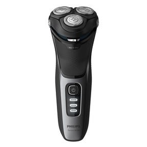 Philips S3231/52 shaver
